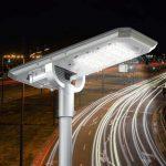 lampione-led-a-energia-solare-2000-lumen-con-pannello-solare-e-sensori-per-strade-piazze-parcheggi-atlas