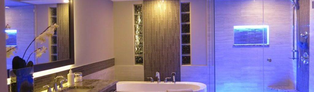 bathroom-led-lighting-ideas-hgxlfgf-